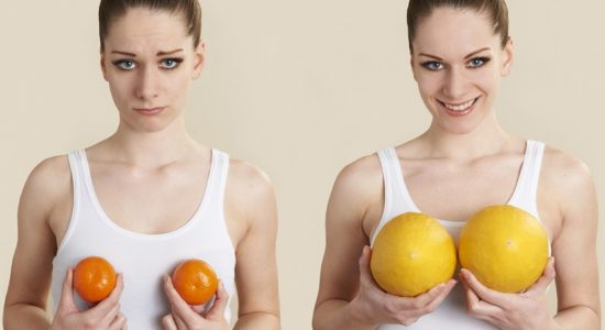 Effective-Exercises-To-Increase-Breast-Size