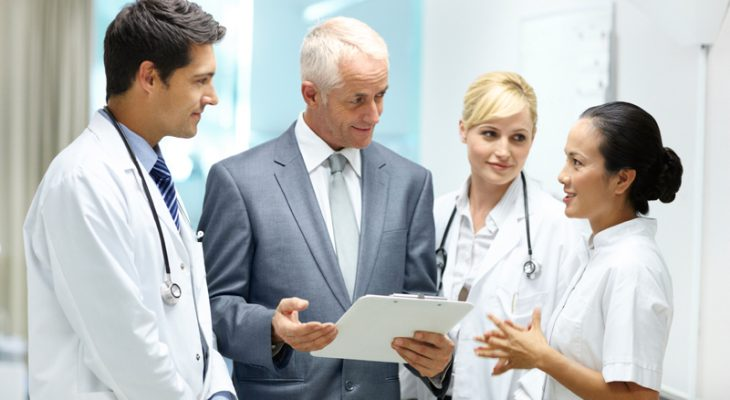 Hanson-medical-systems-healthcare-consulting-poc-test